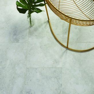 Nordic Honed Marble