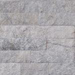 Rockface Brick Weltzner Riven Limestone