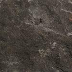 Rockface Brick Zuber Riven Limestone